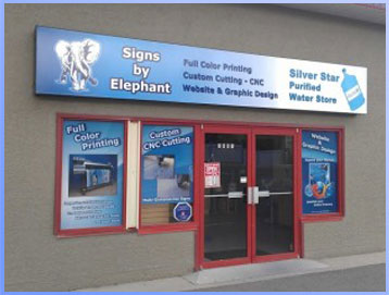 Our staff manages Silver Star Car Wash as well as Sierra Water Treatment
